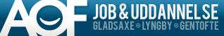 AOF Job_uddannelse