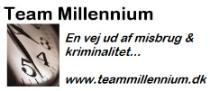 Team Millenium