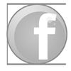 Martin Kirkevang facebook
