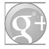 martin kirkevang google+