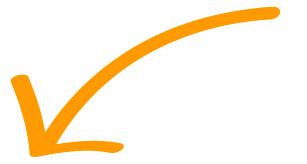 orange-pil
