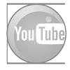 martin kirkevang youtube