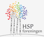 HSP foreningen mindfulness kursus