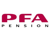PFA Pension