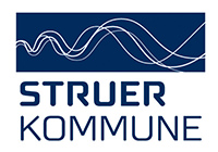 Struer-Kommune kursus samarbejde trivsel arbejdsglæde