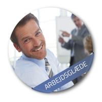 arbejdsglaede-ikon