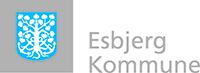 esbjerg_kommune_stay true_arbejdsglæde kursus