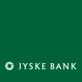 jyske-bank-170px