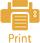 print ikon