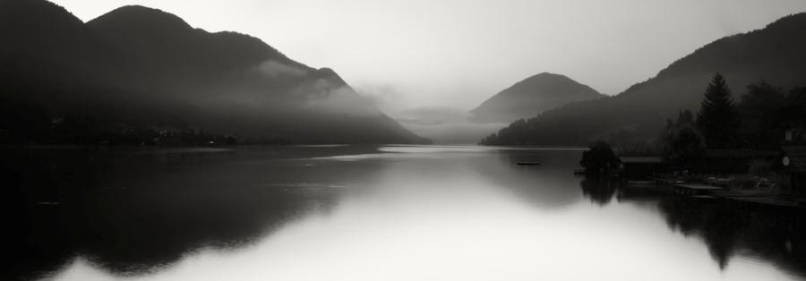 meditation view-