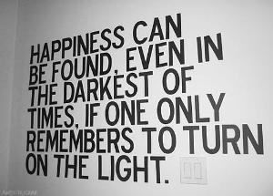 MM_HappinessLight