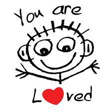 Du er elsket