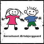 Børnehuset Ærtebjerggaard 2