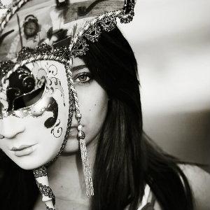 smid masken