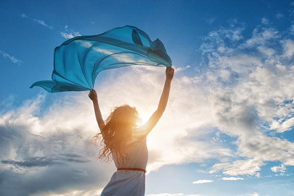 find lykken i livet mening tilfredshed