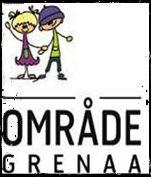 grenaa kommune logo