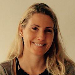 Niia Bloch LEEP