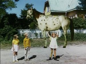 20160208 - pippi hest