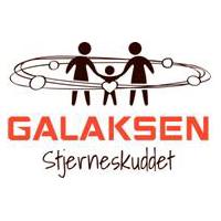 Galaksen Vejle foredrag anbefaling Stay True Kirkevang