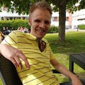 Michael Schacht Petersen